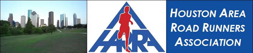 Houston Area Road Runners Association