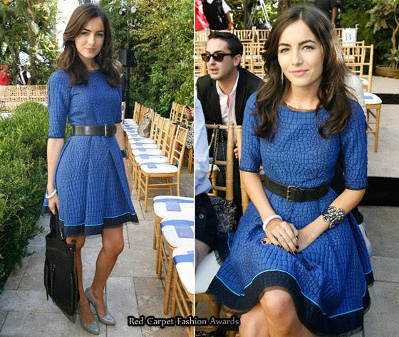 Camilla Belle Hairstyles Pictures, Long Hairstyle 2011, Hairstyle 2011, New Long Hairstyle 2011, Celebrity Long Hairstyles 2257