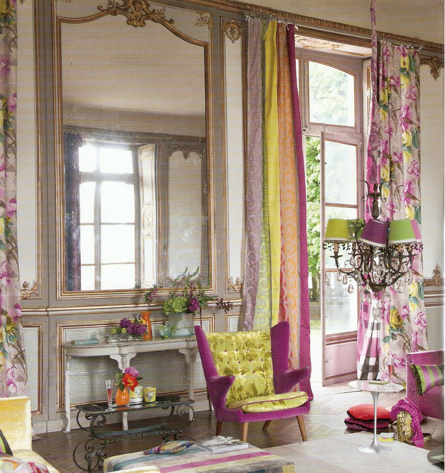 designers guild wallpaper kings road free download