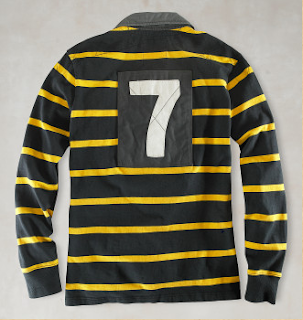 grey ralph lauren rugby shirt ralph lauren holiday sweater