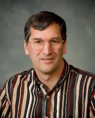 Rick Spooner