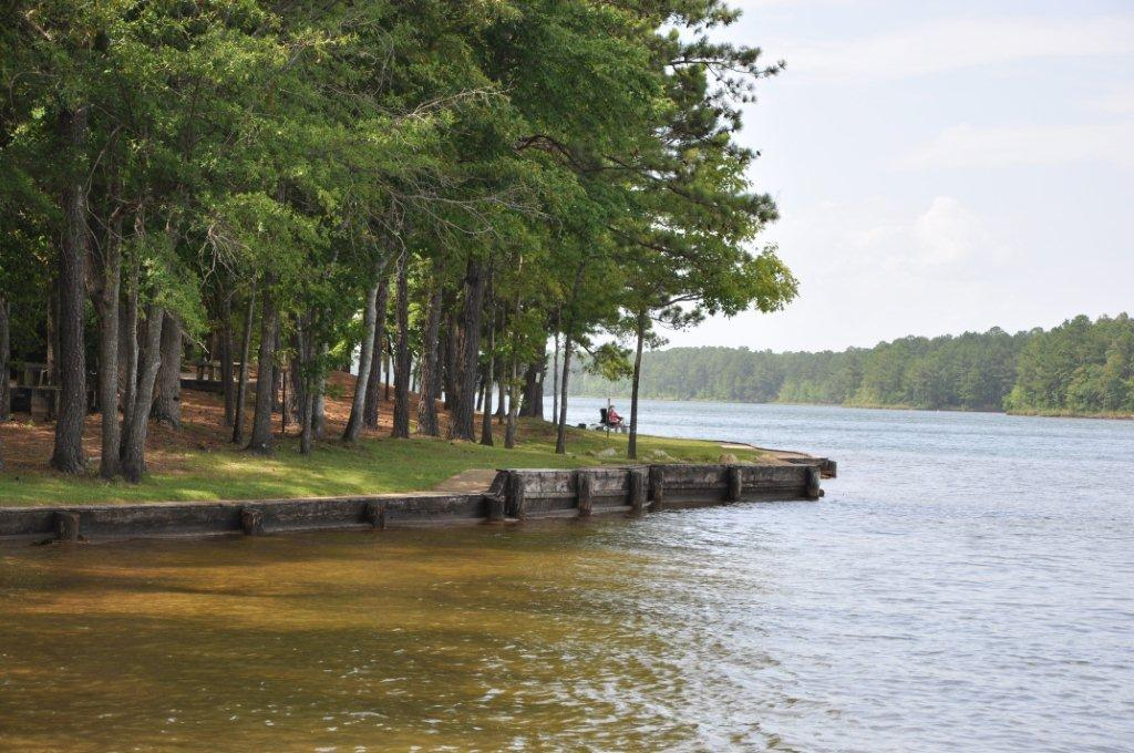 bay springs Bay springs are available now at re/max view our homes for sale in mississippi at re/max.