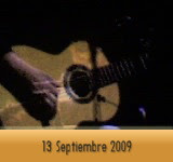 13-09-2009