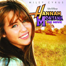 Descargar Hannah Montana The Movie BSO