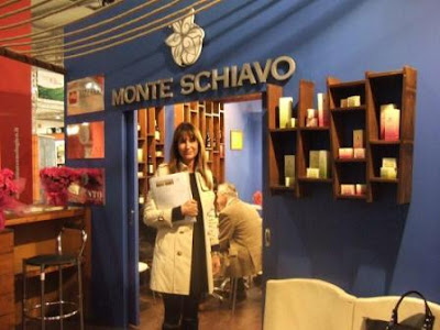 Cantina Monte Schiavo