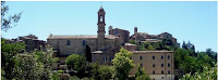 Montepunciano