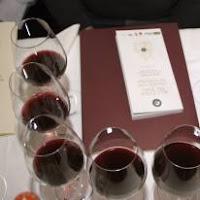 Alla Corte del Vino
