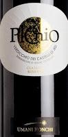 Vencedor Categoria Vinho Branco