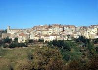 Scansano - Toscana