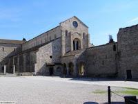 Província de Udine: Aquilea