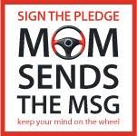 [Mom+Sends+the+Message.aspx]