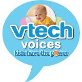 http://1.bp.blogspot.com/_bkWjQMcGa4A/TDwsmn_kT0I/AAAAAAAACNk/CNQ9WZkbH3M/s1600/VTech+Voices.png
