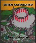 Meu Livro de Haikais  Enten Katsudatsu na Germina Literatura