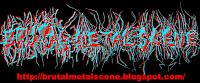 Brutal Metal Scene