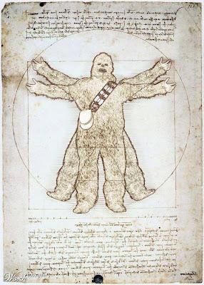 I Stumbled Upon Some Nice Variations Of The Drawing Homo Universalis Leonardo Da Vinci Once Made