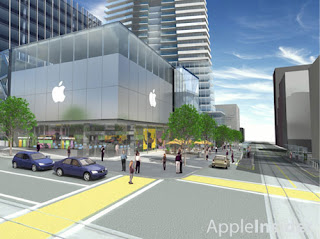 AppleStore2