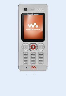 W880d