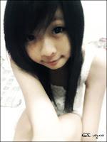 My Loupo-Enyn -♥