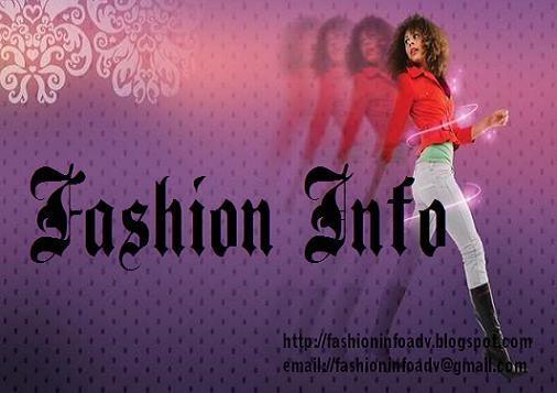 fashioninfoadvcontactus