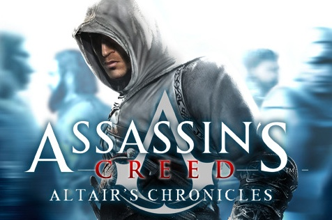 Assassin's Creed Altair Chronicles Apk Assassins-creed-altairs-chronicles-iphone