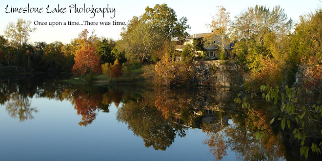 Limestone Lake Photography