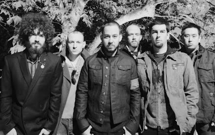 Linkin Park ♫