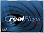 REPRODUCTOR RMVB - REAL PLAYER
