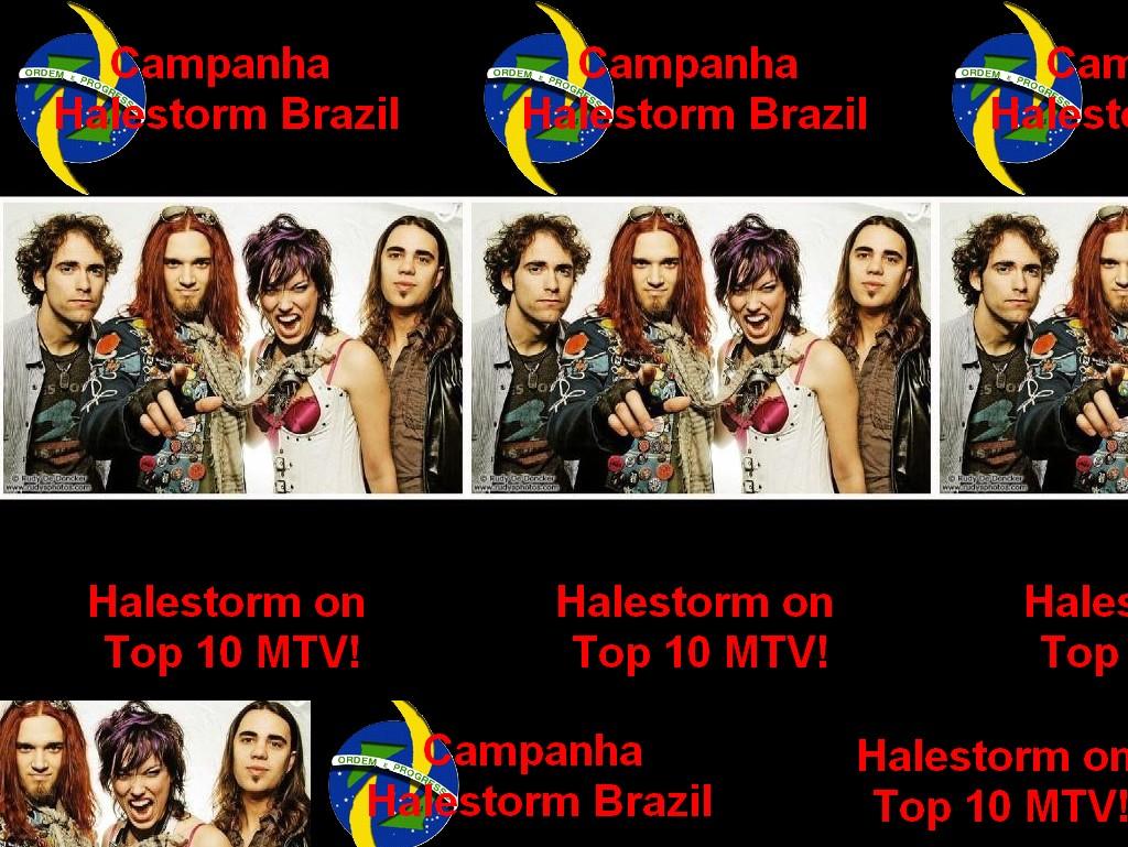 http://1.bp.blogspot.com/_bky5OjuxqLE/TQ5rdQZ1UgI/AAAAAAAAA28/uJj4NtQ0j7M/s1600/MTV+WALLAPAPER.jpg