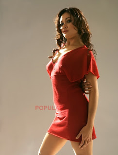 Model Indonesia  bokep