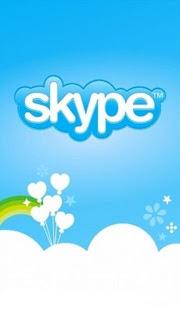 n97, 5800, n97 mini, skype, VoIp