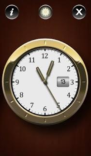 n97, 5800, n97 mini,OffScreen Watches Touch
