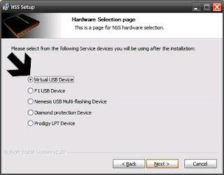 n97, 5800, n97 mini, Backup, Nemesis Service Suite, aplicaciones