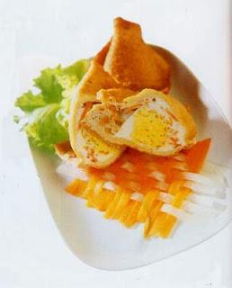 ไข่กุ๊กกิ๊ก