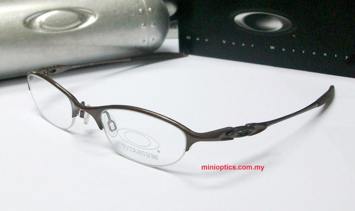 Womens Eyeglass Frames Oakley : Women Oakley Eyeglasses
