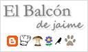 El Balcón de Jaime
