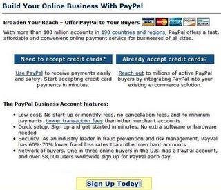 http://1.bp.blogspot.com/_blAynf0CaKM/SaXKsHrt7yI/AAAAAAAAAP4/Swr9ccT6Z0Y/s400/tutorial+cadastro+no+paypal+pt01.jpg
