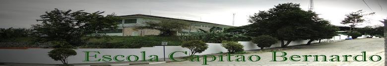 Escola Capitão Bernardo