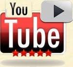 Os meu Vídeos