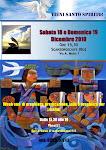 18-19 Dicembre 2010