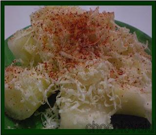 http://1.bp.blogspot.com/_blOXB91-nfQ/R740U209uzI/AAAAAAAAAh8/qS1PwEM_ZW8/s320/cassava+casanova.JPG