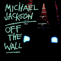 music videos : Off the Wall