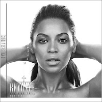 Music online: I Am... Sasha Fierce