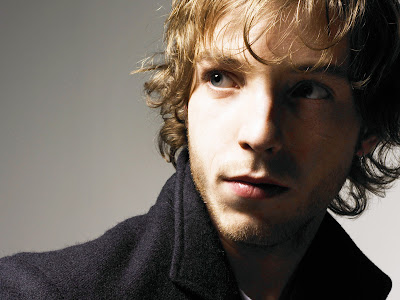 Music Video: James Morrison