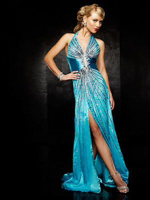 hi-end prom dresses