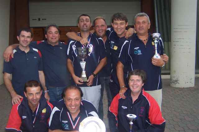 USCF 2008