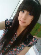 ♥yuki 2010 ♥