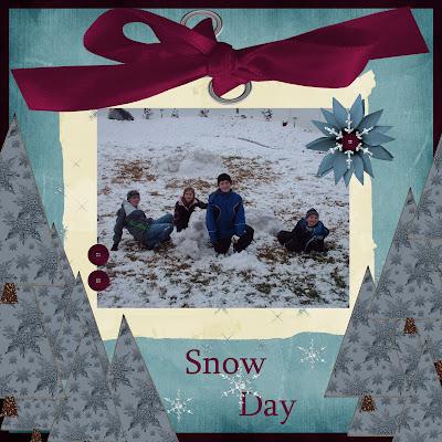 http://cutieqps.blogspot.com/2009/11/snow-day.html