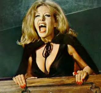 http://1.bp.blogspot.com/_blewcwMdz2w/R1T4WqFAsuI/AAAAAAAABIU/IN-4G3bRtWk/s400/Ingrid1.jpg