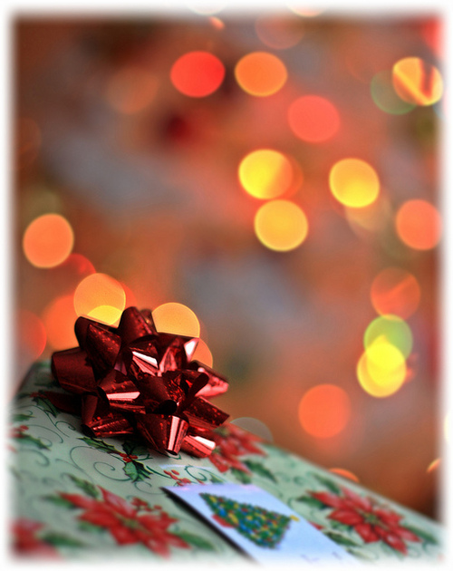 Christmas! - Page 3 Christmas-+we+heart+it