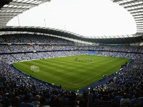 [Obrazek: Manchester+City+Stadium.jpg]